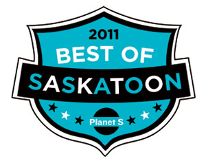 Best of Saskatoon 2011 - Best Mortgage Broker